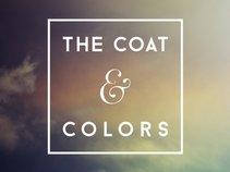 The Coat & Colors