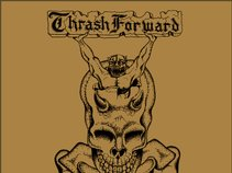 Thrash Forward
