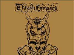 Thrash Forward