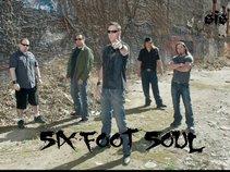 Six Foot Soul