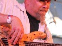Steve Dansby