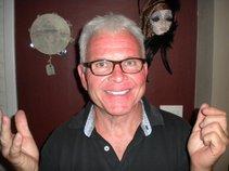 Bill Harticon