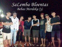 Salemba Bloentas