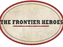 The Frontier Heroes