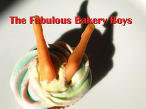 The Fabulous Bakery Boys