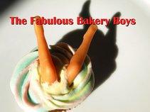 The Fabulous Bakery Boys