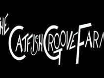 Catfish Groove Farm