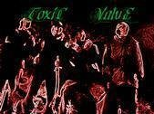 Toxic Valve