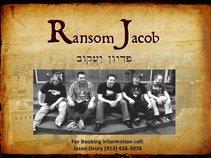 Ransom Jacob