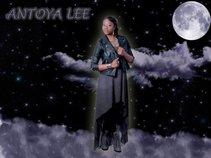 Antoya Lee (L.M.P)