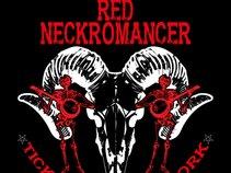 Red Neckromancer