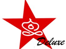 Red Star Deluxe