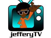 jefferyTV