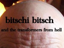 bitschi bitsch and the transformers from hell