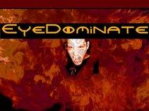 EyeDominate
