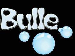 Image for Lilobulle