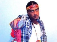 NATIVE N.O.L. RECORDS AND GRINHARD ENT.