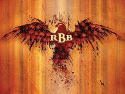 Image for Robert Brown Band