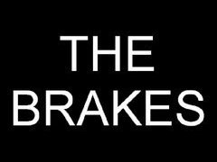 Image for the brakes
