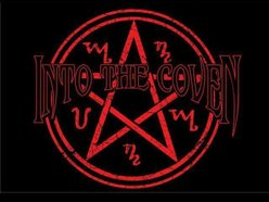 Image for Into The Coven