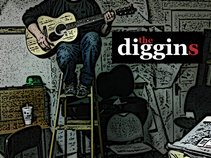 The Diggins