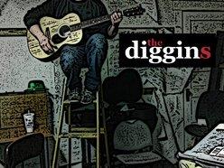 The Diggins