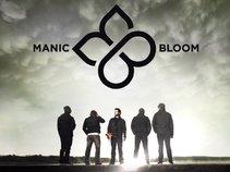Manic Bloom
