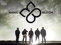 Image for Manic Bloom