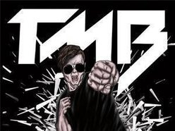 Image for TMB (OFFICIAL)