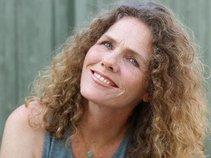 Janice Anderson Music