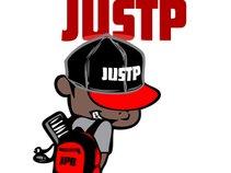 JustPBeatz