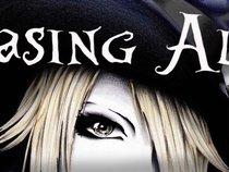 Chasing Alice