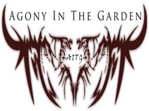 AITG/Agony In The Garden