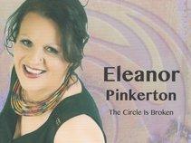 Eleanor Pinkerton
