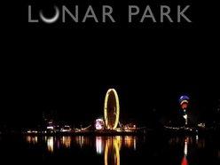 Image for Lunar Park