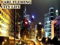 Earl Fleming