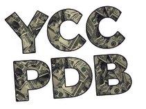 #YCCPDB