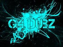 G4 Dubz
