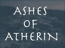 Ashes of Atherin