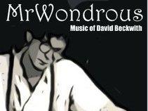 MrWondrous
