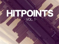 Image for Hitpoints