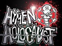 HYMEN HOLOCAUST