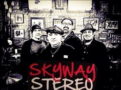 Image for Skyway Stereo Band