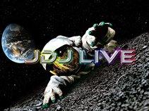 JDJ Live