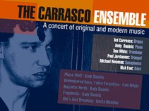 The Carrasco Ensemble