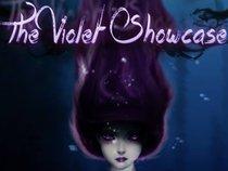 The Violet Showcase