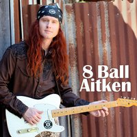 1457650861 ball aitken album cover