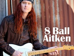 Image for 8 Ball Aitken