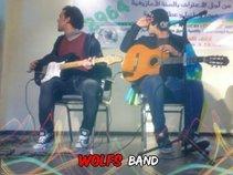 Wolfs Band