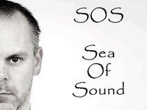 SOS Sea Of Sound